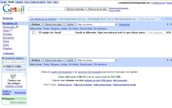 correo-creado.jpg
