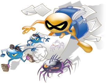 ¿Que es el Malware? Malware