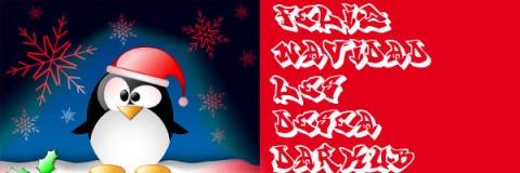 navidad-comunidad.jpg