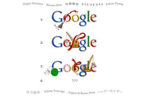tranformacion-google.jpg