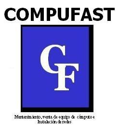 compufast.jpg
