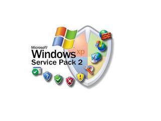 ¿Que es un S.O.D -Sistema Operativo Desatendido-? Desantenido-win
