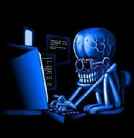 ¿Que es el Hacking? Hacker