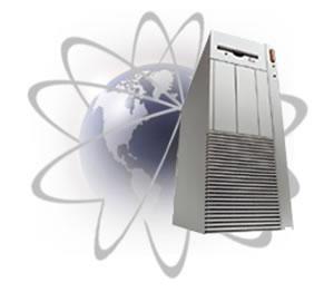 ¿Que es un Hosting -Web Hosting-? Hosting