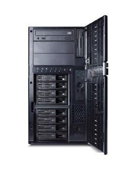 servidor.jpg