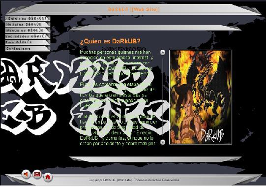 darkub-website.jpg