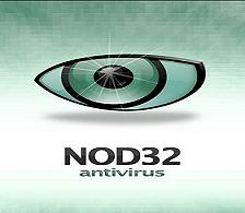 VideoS de Seguridad por NOD32 Nod32
