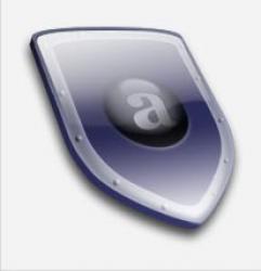 Avas 4.8 (Antivirus) Avast-logo-free