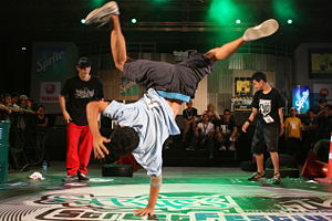break-dance.jpg