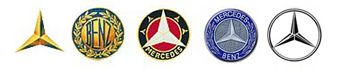 car-logo-mercedes-benz.jpg