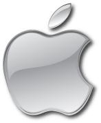 ¿Que es Apple Macintosh? Logo-mac