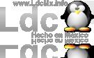 Un Site Orgullosamente MEXICANO… Logoldcmx