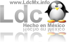 logoldcmx.png