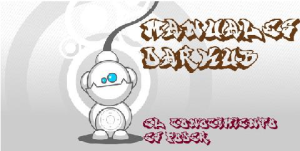manuales-darkub